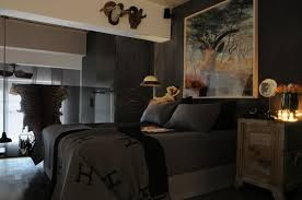 Small Bedroom Night Stands Mens Small Bedroom Ideas Unique Nightstands Glass On Top Round
