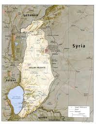 Gennesaret Map Sea Of Galilee Religion Wiki Fandom Powered By Wikia