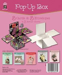 card making idea paper wishes blog