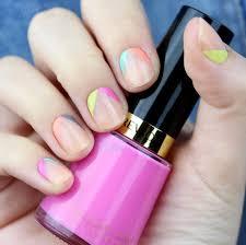 nail art 3238 best nail art designs gallery lemon nails