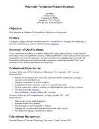 critical thinking bassham 4th edition pdf example of resume in
