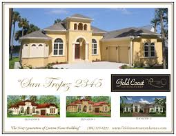 Builders House Plans by Gold Coast Builders House Plans Escortsea