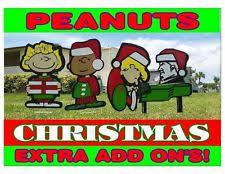 peanuts ebay