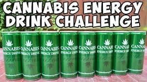 Challenge Vomit Mystery Drink Bong Challenge Vomit Alert Wheresmychallenge