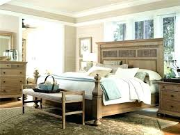 end bed bench bed end bench end of the bed bench benches best ideas on home