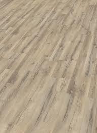 Cool Laminate Flooring Elesgo Laminate Flooring Finest Light Grey Laminate Flooring With