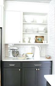 best value in kitchen cabinets reasonable kitchen cabinets faced