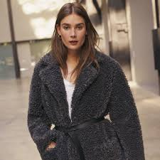 designer dresses sale up to 70 off the outnet