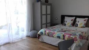 chambre d hote plouguerneau chambre d hote plouguerneau inspirant baie vitrée d angle fenªtres