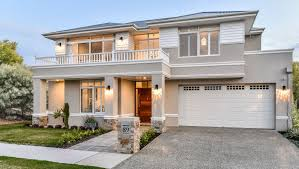 designing a custom home promenade homes custom home builders perth