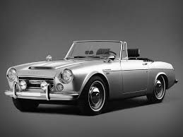 nissan roadster datsun 1600 roadster wheels u0026 an engine pinterest cars