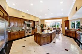 custom home cost calculator custom cabinets california calculator jeannot fine furniture