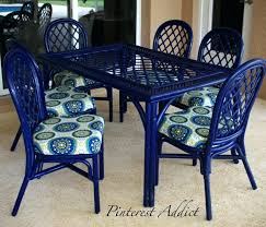 Old Metal Patio Furniture Patio Ideas Repaint Old Metal Patio Chairs Diy Paint Outdoor