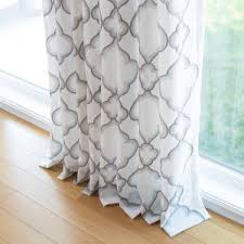 Arlee Home Fashions Curtains Curtain Panels Hayneedle