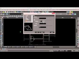 turbocad drawing template architectural drawing in turbocad basic roofs