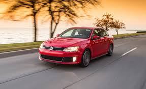 red volkswagen jetta 2012 volkswagen jetta gli long term test wrap up u2013 review u2013 car