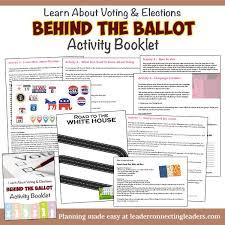 57 best badge activity booklets u0026 more images on pinterest