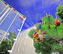 ornaments and semitruck trailersrailers stock photo