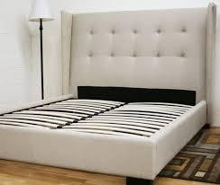 daybeds canada large size of modern day beds simonne daybed with