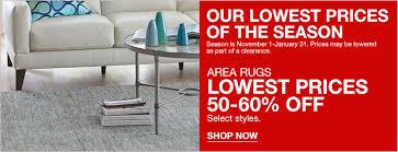 Rug Dr For Sale Rugs Buy Area Rugs At Macy U0027s Rug Gallery Macy U0027s