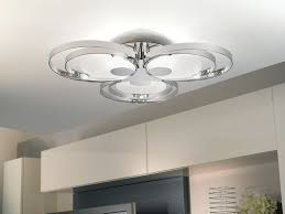 Living Room Ceiling Lights Uk Lighting For Lounge Ceiling Www Energywarden Net