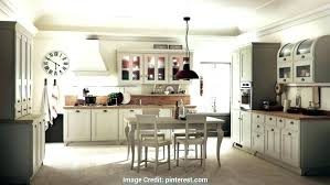country chic kitchen ideas country chic kitchen country chic kitchen country chic kitchen best