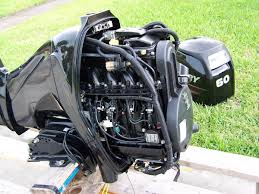 mercury 60 hp 4 stroke images reverse search