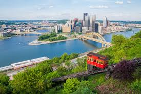 Pennsylvania travel to work images Top places to visit in the united states travel and destinations jpg