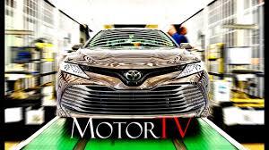 lexus jobs kentucky car factory 2018 toyota camry production l kentucky plant us l