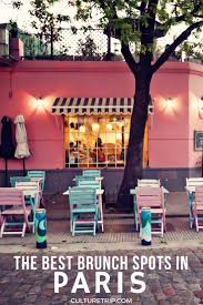 The Best Seafood In Paris Seafood Restaurants In Paris Time Best 25 Paris Restaurants Ideas On Pinterest Paris Travel The