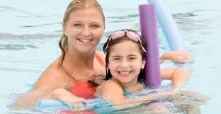 Family Packages 2016 Family Packages Vacation Deals 2016 Cragun S Resort