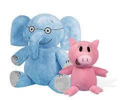 amazon com elephant 7