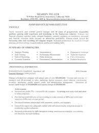 successful resume keywords resume skills sales words for successful resumes