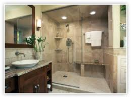 earth tone bathroom designs amusing bathroom designs earth tones pictures simple design home