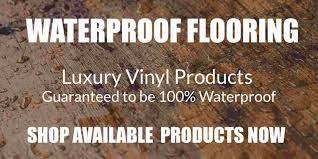 100 Waterproof Laminate Flooring Discount U0026 Wholesale Carpet Flooring Prices Direct Georgia