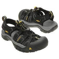 womens boots keen keen shoes sale keen sw womens golden loafer keen