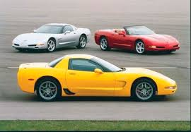 2001 c5 corvette 2001 corvette howstuffworks