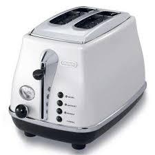 Toaster Brands Toasters U0026 Countertop Ovens Small Appliances The Home Depot