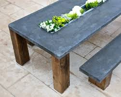 concrete table and benches price concrete table and benches price bench concrete table and benches