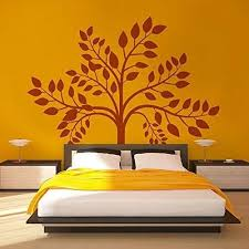 17 best wall paint stencils images on pinterest wall stenciling