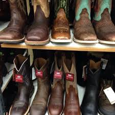womens boots boot barn boot barn 10 photos shoe stores 4414 south avenue