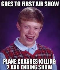 Meme Bear Grylls - bear grylls logic meme guy