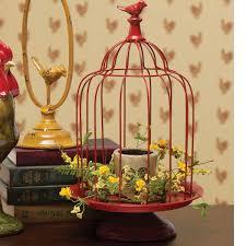 home decor decorative zia bella fashions fashion jewelry