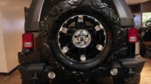 jeep wrangler mercenary mercenary wrangler at kc motor co