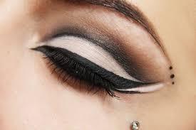 sugar skull makeup half face the 15 best sugar skull makeup looks