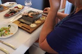 cuisine doca seafood at canto da doca restaurant picture of canto da doca