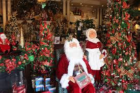 grand village shops kringles christmas shop