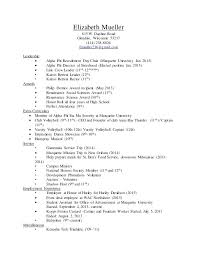 resume writing exles activities for resumes resume writing activity curricular