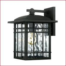 country style outdoor lighting french country outdoor lighting inviting country style outdoor