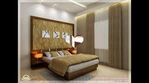 soothing bedroom bedroom furniture in bedroom then bed design also